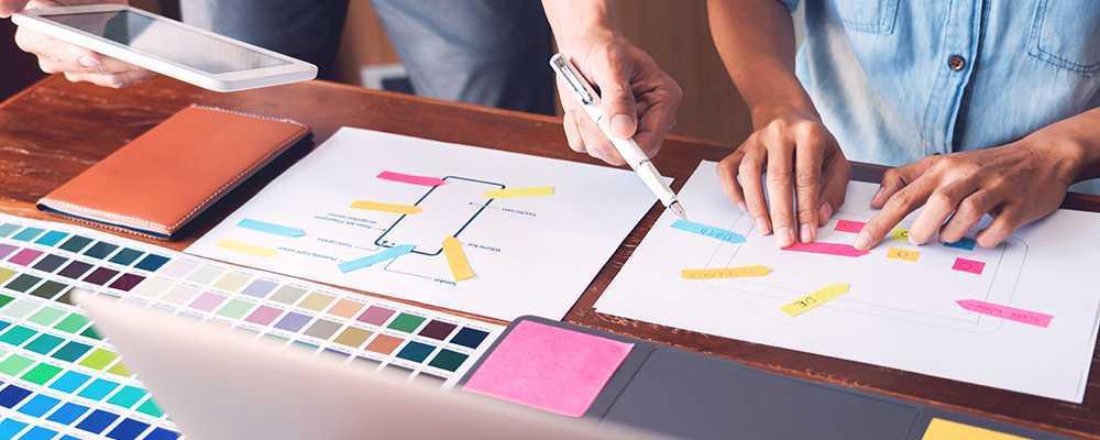 Antalya Grafik Tasarım Hizmeti |Antalya Grafiker