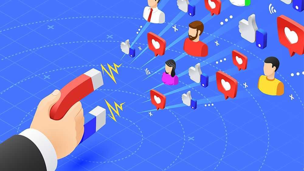 Antalya Sosyal Medya Yönetimi Önemi