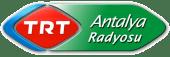 TRT Antalya Radyosu Logo - 5 Faktöriyel Referans