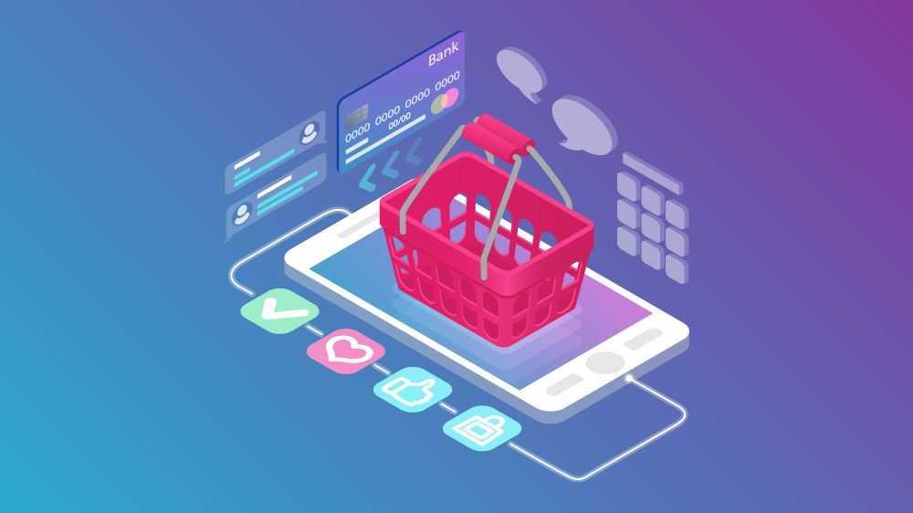 Satışlarınızı Artıracak 8 E-Ticaret Sitesi Stratejisi