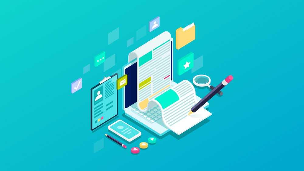 Kişisel Blog Nedir? Kişisel Blog Nasıl Açılır